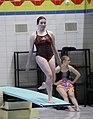 DHM Wasserspringen 1m weiblich A-Jugend (Martin Rulsch) 130.jpg
