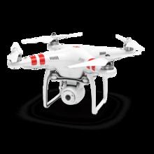 avis drone visuo xs809w