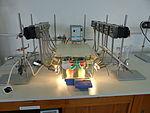 DLR School Lab Dresden (11).JPG