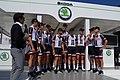 DM Rad 2017 Männer EK 073 Team Sunweb.jpg