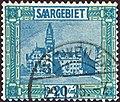 DRSaar 1923 MiNr099 pm B002.jpg