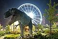 DSC09659 - T-rex (36825770640).jpg