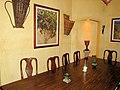 DSC24945, Viansa Vineyards & Winery, Sonoma Valley, California, USA (8165559023).jpg