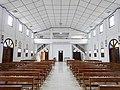 DSCI2976 Kirche Maubisse.jpg