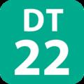DT-22 station number.png