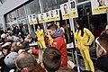 DTM 2015, Hockenheimring ( Ank Kumar ) 13.jpg
