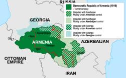 D R Armenia.png