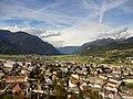Da Brunico verso la valle Aurina - panoramio.jpg