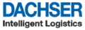 Dachser Logo.png