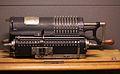 Dactyle calculating machine-CnAM 16666-IMG 6734.JPG