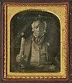 Daguerreotype of Caesar - A Slave; 1851.jpg