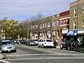 Dahill Av and Kings Hwy Brooklyn.jpg