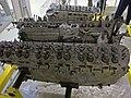 Daimler-Benz V12 Flugmotor (38059254531).jpg