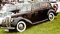 Daimler Consort Saloon 1951.jpg