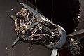 Daimler DB 603 engine rear-right Mercedes-Benz Museum.jpg