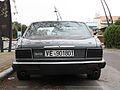 Daimler XJ40 VE 901801 02.JPG