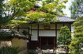 Daitokuji Koho-an140524NI2.JPG