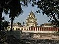 Dakshineswar Kali Temple (7169498793).jpg