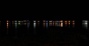Dal Lake Panorama 2.png