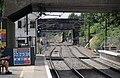 Dalston Kingsland railway station MMB 02.jpg