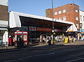 Dalston Kingsland stn entrance.JPG