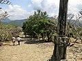 Dambulla, Sri Lanka - panoramio (41).jpg