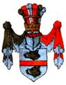Damitz-Wappen Hdb.png