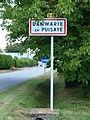 Dammarie-en-Puisaye-FR-45-A-01.JPG