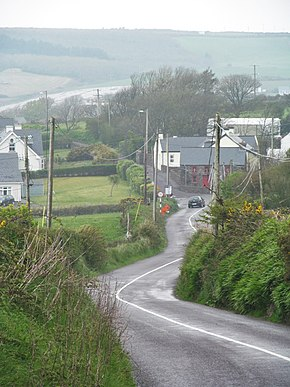 Damp day in West Cork (geograph 4955107).jpg