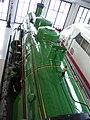 Dampflokomotive der Gattung S 3 6 - Nr. 3634 - Verkehrszentrum.JPG