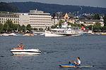 Dampfschiff Stadt Rapperswil - Utoquai - General-Guisan-Quai 2013-07-25 19-19-27 (P7700).JPG