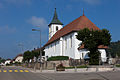 Damvant-Eglise.jpg