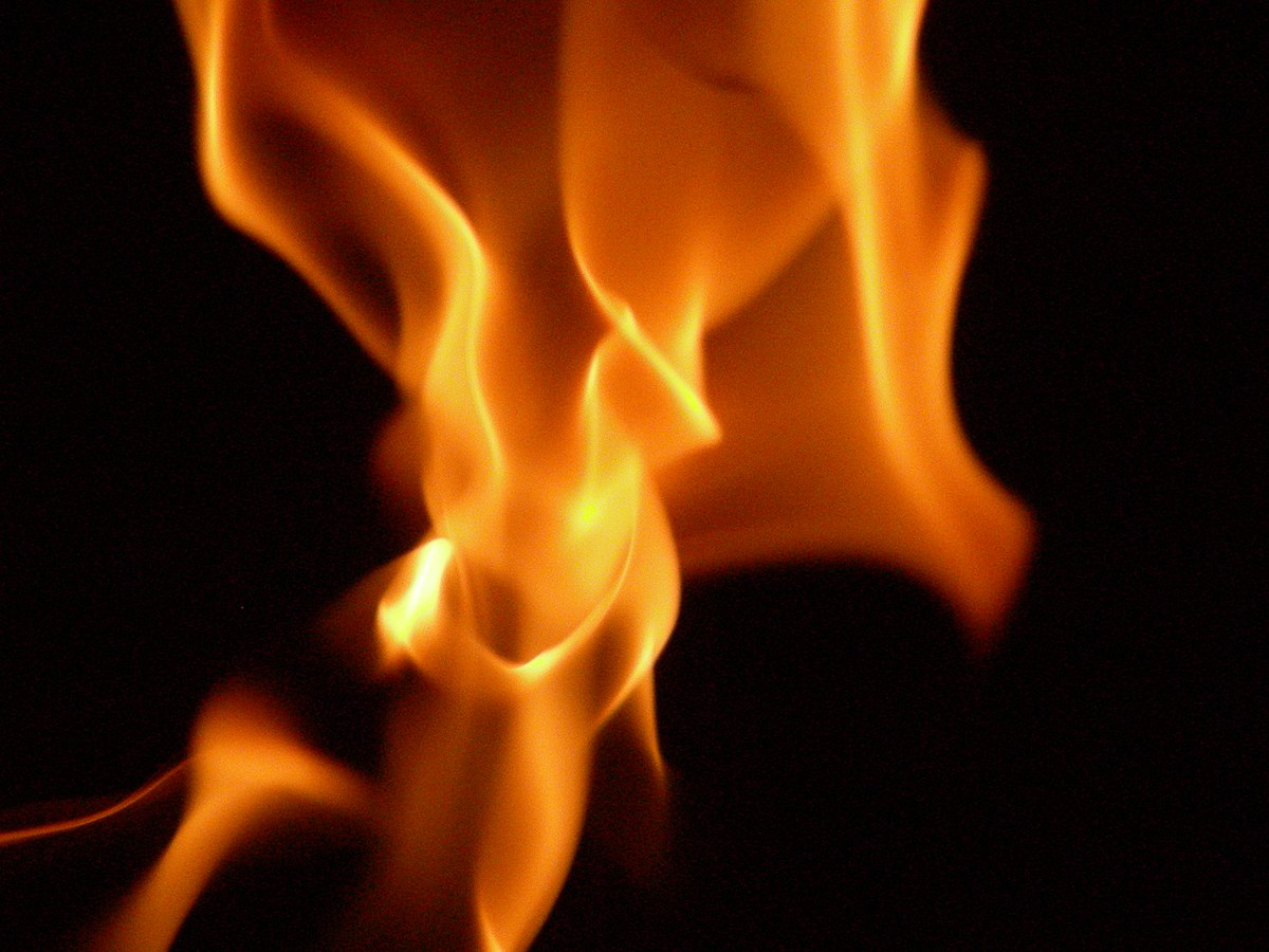 Flame wikipedia nvjuhfo Choice Image