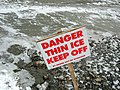 Danger thin ice keep off (287326530).jpg