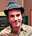 Daniel Day-Lewis cropped.jpg