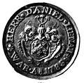 Daniel Lienau Scharfrichterpfennig 1788 01.jpg