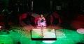 Daniela Mercury na Argentina 3.jpg