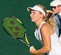 Daria Gavrilova 2, 2015 Wimbledon Championships - Diliff.jpg