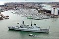 Daring Class Destroyers MOD 45151053.jpg