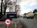 Dartside Quay, Galmpton Creek - geograph.org.uk - 368685.jpg