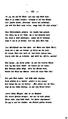 Das Heldenbuch (Simrock) VI 125.png