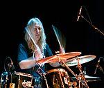 Dave Kerman