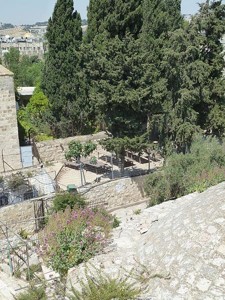 File:David's Tomb P1140768.JPG