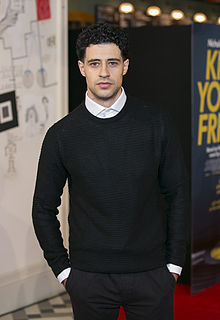 David Avery Kill Your Friends premiere.jpg