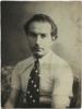 David Garfinkiel vers 1937.tif