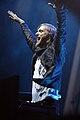 David Guetta 2012.jpg