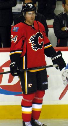 David Jones (ice hockey) - Wikipedia