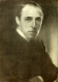 David Wark Griffith 1919.png
