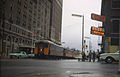 David Wilson 19671008 35 South Shore Line, South Bend, IN2.jpg