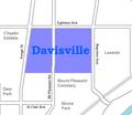 Davisville map.PNG